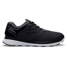 Craft V175 Fuseknit Shoes Men black/crest